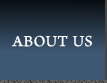 Roehl Law Firm - About Us