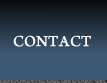 Roehl Law Firm - Our contact